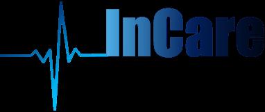 InCare, LLC